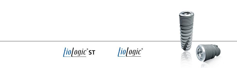 Informacja dla Pacjentów tioLogic